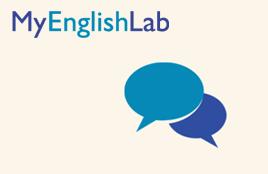 MyEnglishLab : Configuration