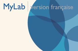 MyLab | version française : Configuration