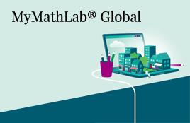 MyMathLab version française : Configuration